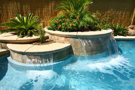 freeform pools freeform residential hotel and resort pools desert