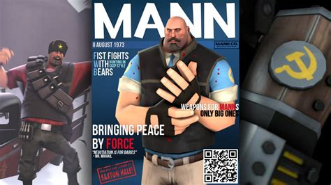 Preorder Sep 2017 Lv Mr K Vol 2 Datsun 510 Tomica Tomy Takara White the mann magazine vol 4 heavy aka mr misha by miki9559 on deviantart