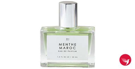 Parfum Casablanca Femme menthe maroc outfitters parfum un nouveau parfum