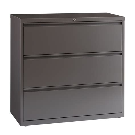 lateral vs vertical file cabinets horizontal file cabinet definition scifihits
