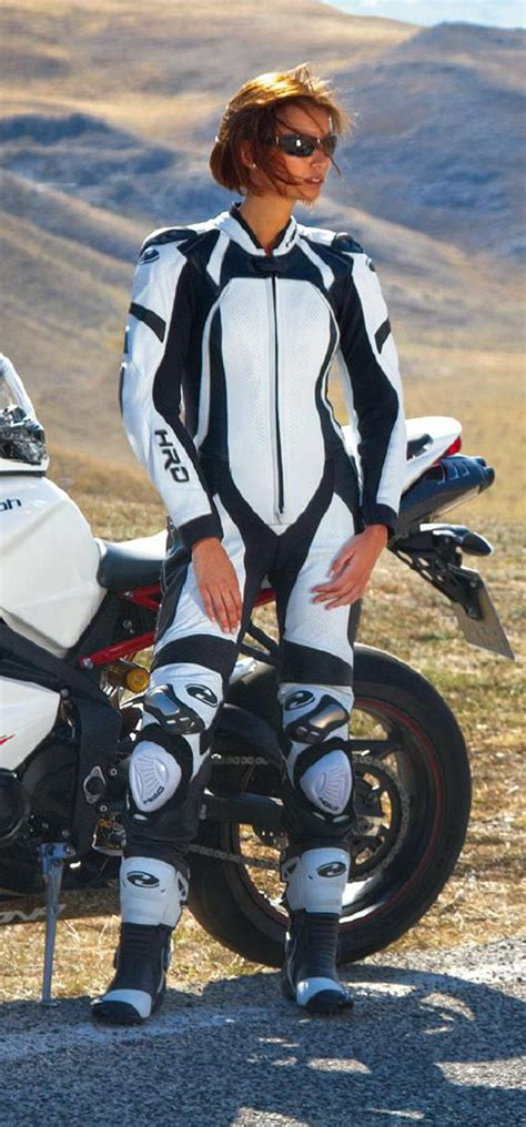 women s motorcycle gear 20 best images about motorcycle gear for women on