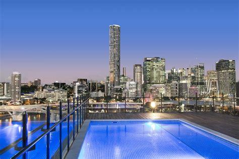 Appartment Brisbane by Spice Apartments Brisbane Australia Booking