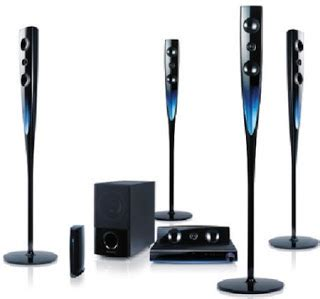 saudi prices blog lg home theater system  prices