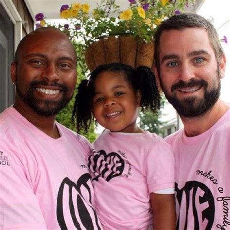 weihnachtssgrsse gay 121 besten family bilder auf familien p 228 archen und homosexuelle jungs