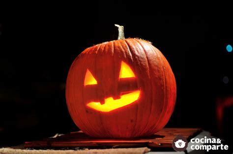 como decorar una calabaza de halloween receta c 243 mo decorar una calabaza de halloween cyc