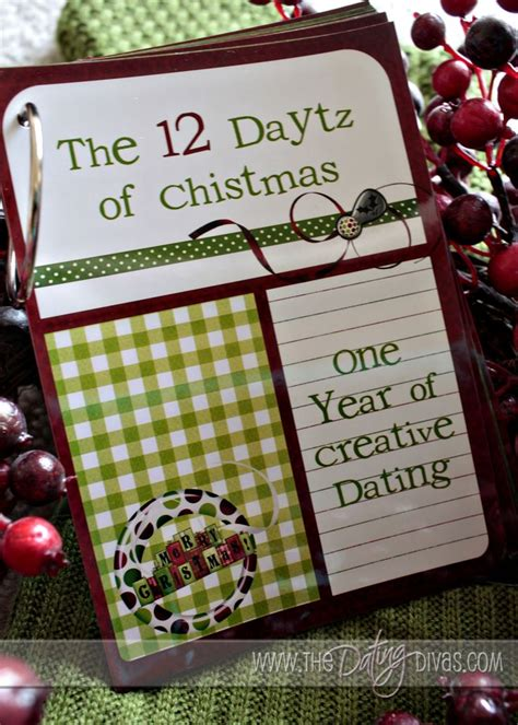 best christmas gift to my husband 119 best images about gift ideas for your spouse on survival gifts and valentines