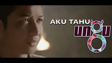 download mp3 ungu download ungu aku tahu official video clip mp3 mp4 3gp