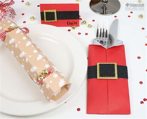 napkin holder template trimcraft advent calendar day 18 f the craft