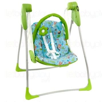 babies r us infant swings 24 best images about graco on pinterest baby car seats