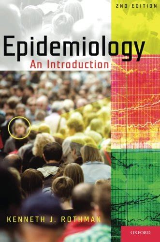 epidemiology beyond the basics epidemiology with student consult access 5th