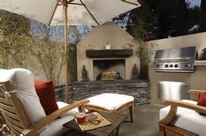Backyard Improvement Ideas by Arizona Backyard Shade Ideas Evergreen Turf