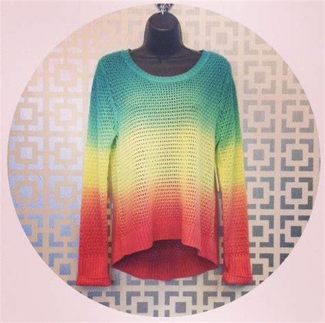 starfruit sun sweater fashion sweaters style