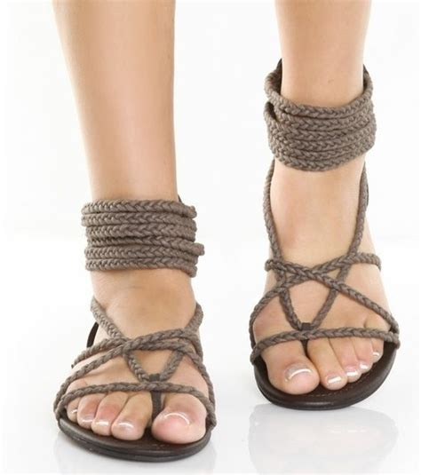 Sandal Cewe Flat Catenzo Ak 022 67 best images about sandals resort shoes on