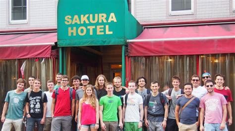 buying a house in japan for foreigners sakura house sakura hotel hostel provide safe clean affordable lodging for