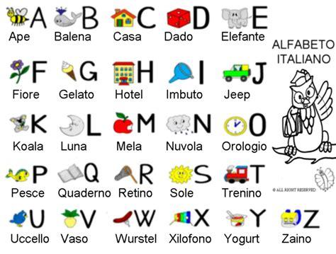 disegni per lettere alfabeto da stare jl09 187 regardsdefemmes
