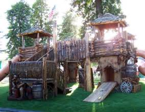 wooden fort plans plans free 171 obeisant50iho