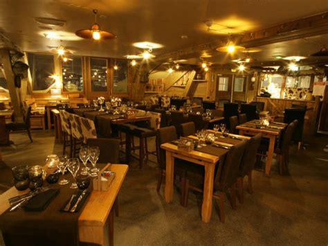 Restaurant La Grange Val Thorens by La Grange Val Thorens Rue Du Soleil Restaurant