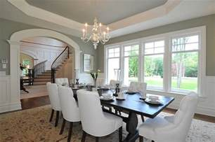 Tray Ceiling Dining Room dining room tray ceiling design ideas