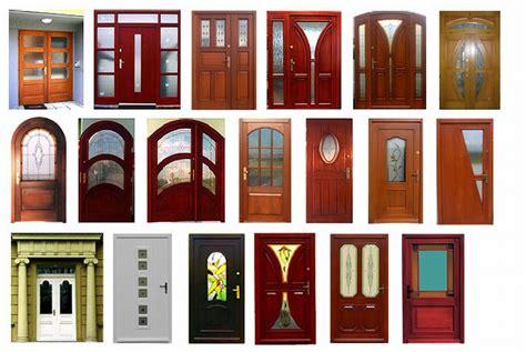 Photos Of Windows And Doors Designs Front Doors Creative Ideas Pvc Front Doors