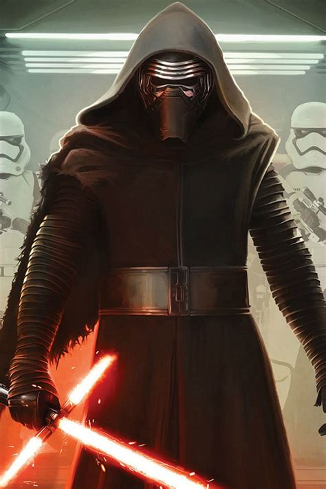 iphone wallpaper star wars episode 7 star wars episode vii iphone wallpaper hd