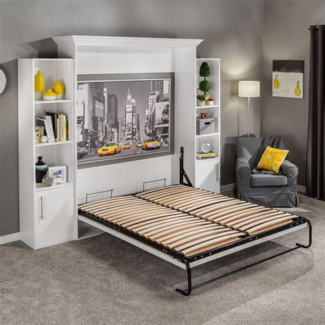 mattress for futon bed i semble vertical mount murphy bed hardware kits with