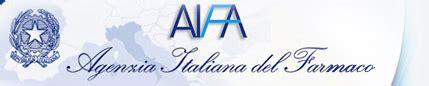 Banca Dati Laureati by Aifa Banca Dati Stage Wecanjob It