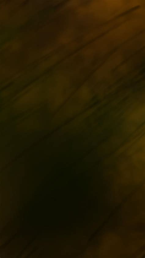 Green dark brown simple wallpaper   (73184)