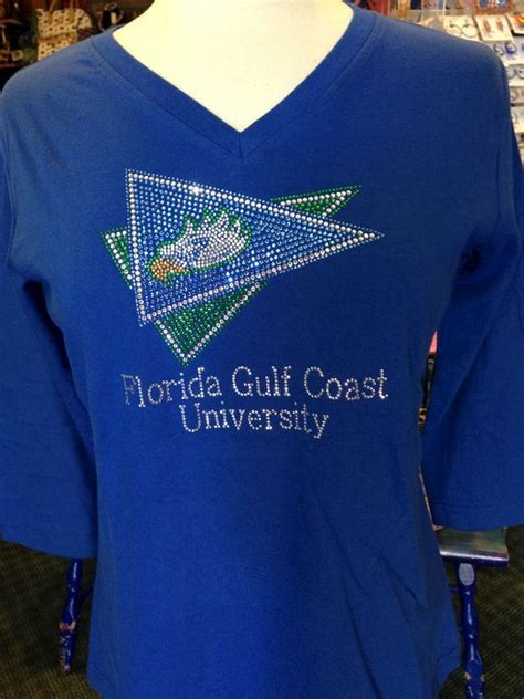 fgcu colors 17 best images about fgcu on apps green and