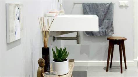 Idee Per Bagno Piccolo by Dalani Idee Per Il Bagno Un Oasi Di Benessere In Casa
