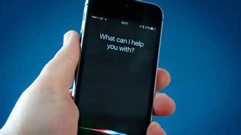 preguntas a siri 2017 soluciones ipad noticias app s y todo sobre el iphone e