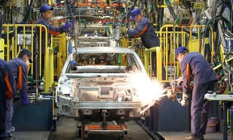 who manufactures live q a how can you grow your manufacturing company