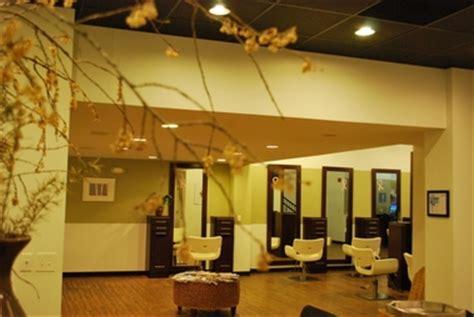 ivy color salon in greenville sc 29601 citysearch
