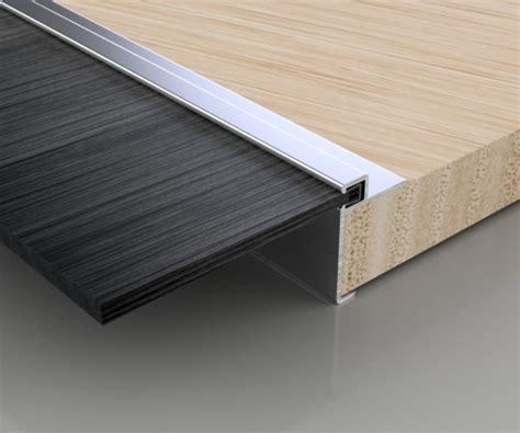 garage door edge seal garage door edge seal 25 best ideas about garage door screens on retractable door affordable