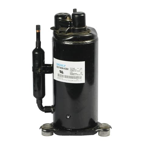 for air rotary compressor for air conditioner ph180g1c toshiba