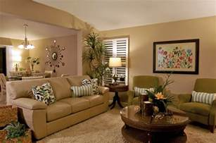 Living room sets lazy boy picture ideas with living room color schemes