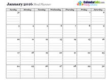 free family monthly calendar template family calendar 2017 family calendar templates