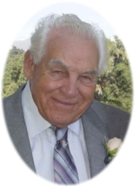 obituary for charles gardner fraker services