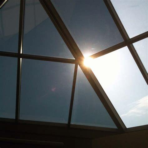 light reflecting window film heat control reflective residential home window film