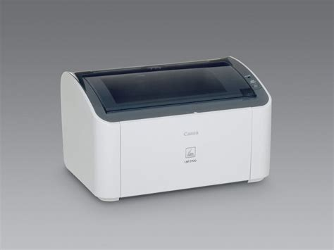 reset printer canon lbp2900 m 193 y in phun epson m 193 y in mầu epson may in canon gi 193 rẻ cam