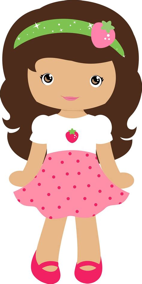 doll clipart five clipart doll pencil and in color five clipart doll