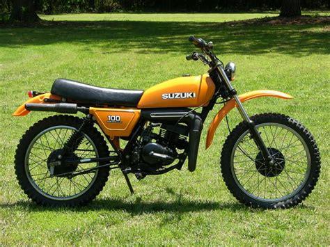suzuki ds100 suzuki ds100 1978 jpg motorcycles i