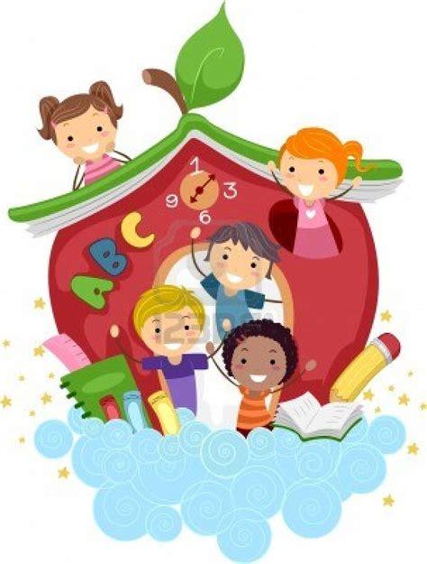 imagenes de niños escolares animadas ucrimariaedu quot educaci 243 n y wordpress quot