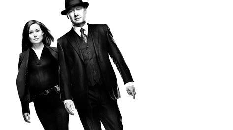 Reddington Original R3047 Black series the blacklist