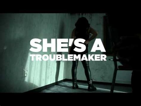 troublemaker attention mp3 free download the fooo conspiracy troublemaker lyrics mp3 download