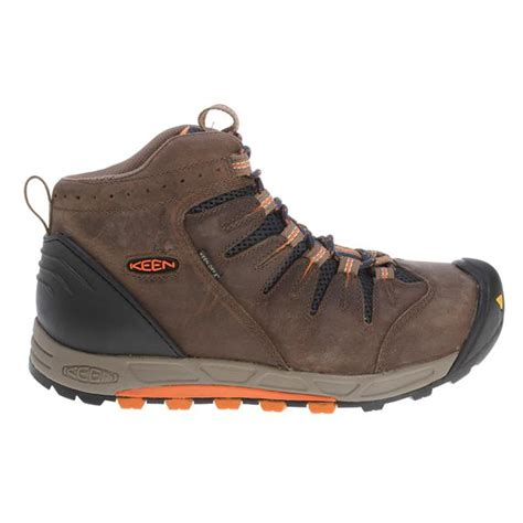 keen shoes on sale keen hiking boots on sale outdoor sandals