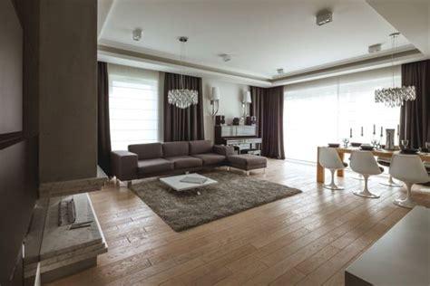 sofa za kisasa 2018 luxury apartment designed with timeless elegance