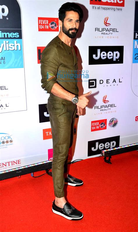 check out the best beardos of bollywood filmfare com check out bollywood s beardos at the ht most stylish