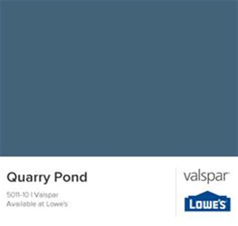 our paint colors on valspar valspar paint and quill