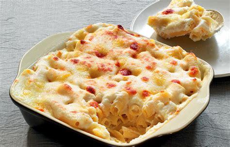 cucinare la pasta al forno pasta al forno ricetta classica cuciniamo321