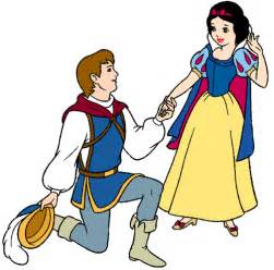 prince amp snow white images proposing wallpaper and